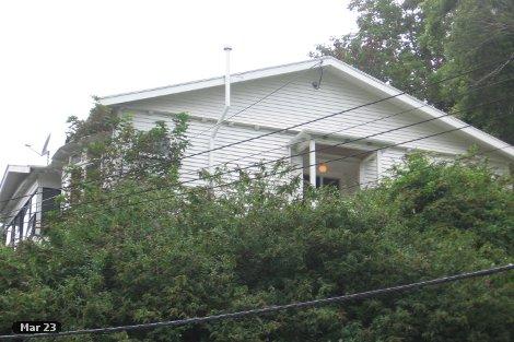 Photo of property in 10 Adams Terrace Aro Valley Wellington City