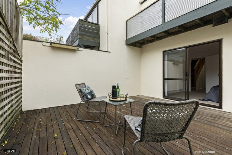 Property photo for 2/12 Vallance Street, Kilbirnie, Wellington, 6022