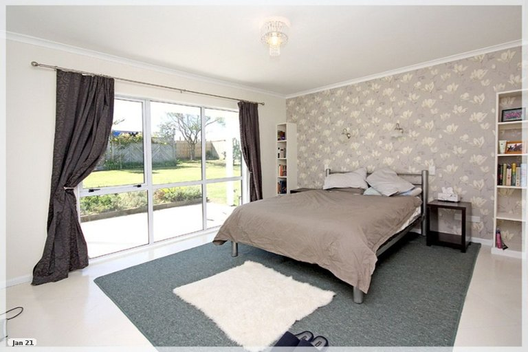 Photo of property in 14 Brown Street, Foxton, 4814