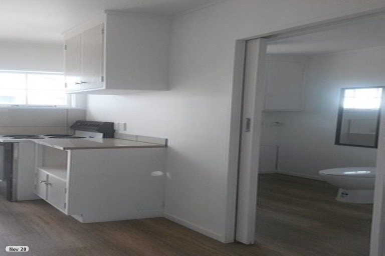 Photo of property in 2/73 Martin Street, Monaco, Nelson, 7011