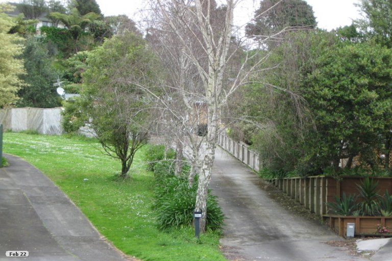 Photo of property in 29A Salcombe Terrace, Welbourn, New Plymouth, 4312