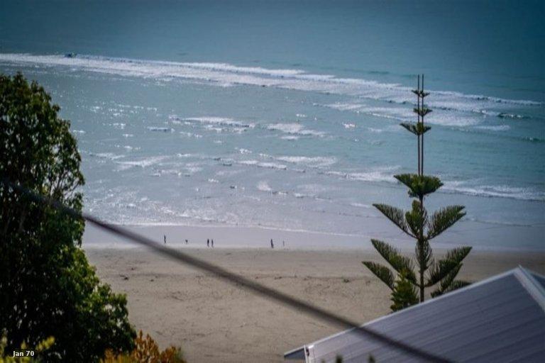Property photo for 73E Clifton Terrace, Clifton, Christchurch, 8081