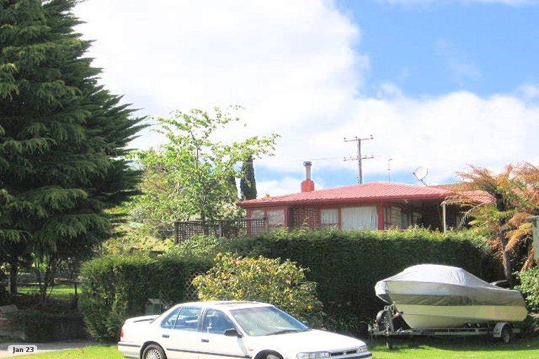 Property photo for 9 Awanui Street, Hilltop, Taupo, 3330