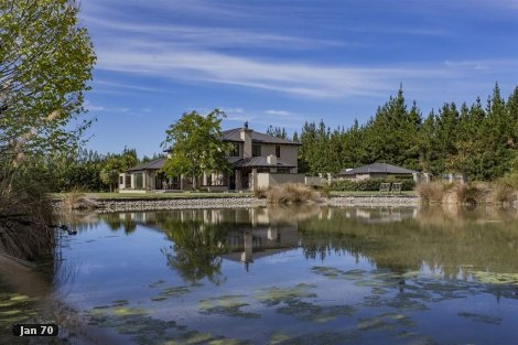 Photo of property in 204 Flaxton Road Rangiora Waimakariri District