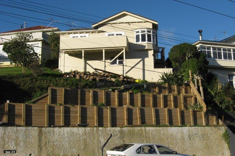Property photo for 99 Hamilton Road, Hataitai, Wellington, 6021