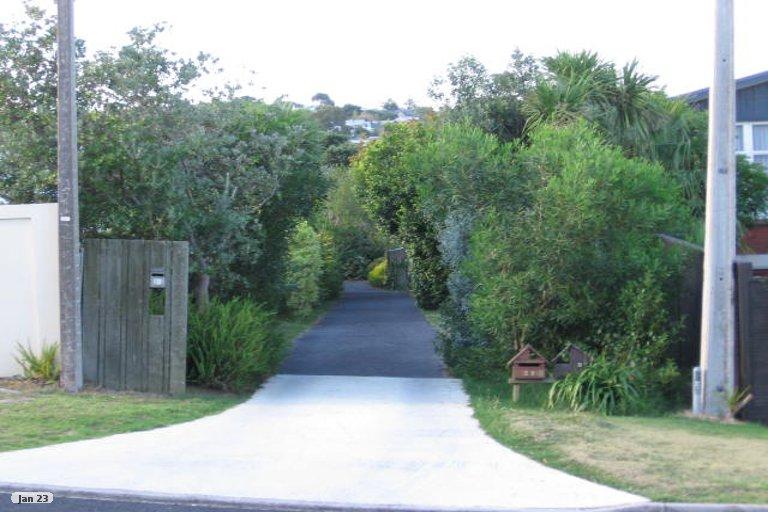 Property photo for 27 Ellangowan Road, Waiake, Auckland, 0630