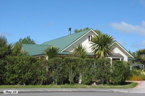 Photo of property in 5 Brookvale Place Rangiora Waimakariri District