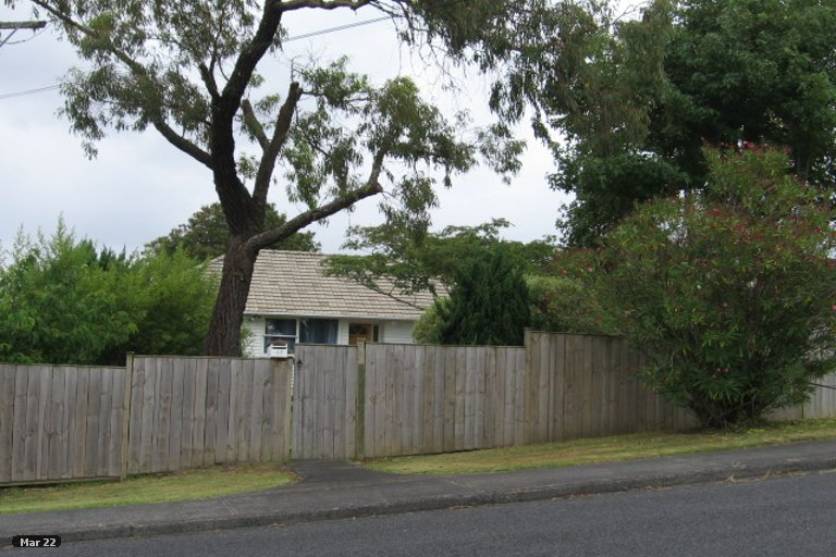 Property photo for 47 Gordon Avenue, Forrest Hill, Auckland, 0620