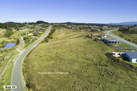 Photo of property in 8 Redmill Road Redwood Valley Tasman District