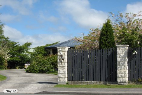 Photo of property in 7 Brookvale Place Rangiora Waimakariri District