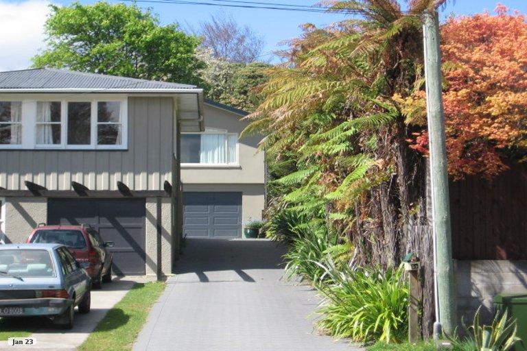 Property photo for 2/5 Awanui Street, Hilltop, Taupo, 3330