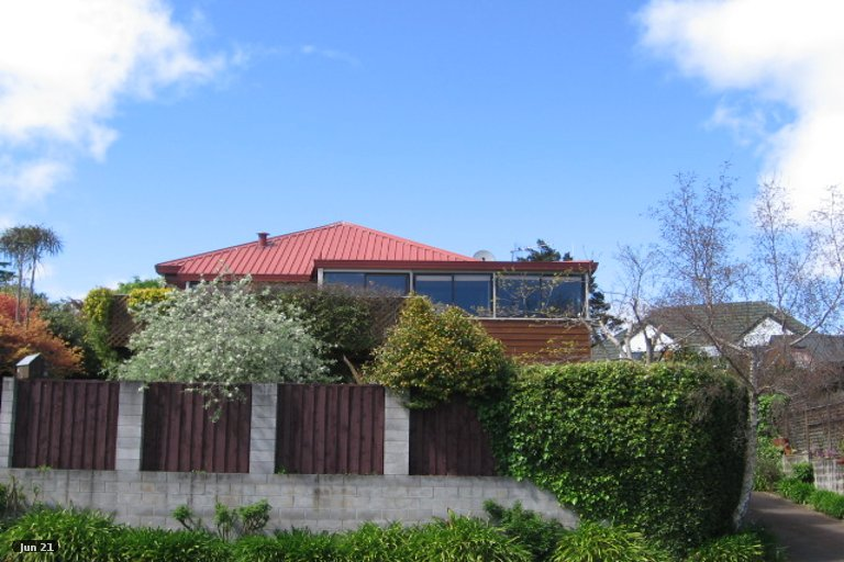 Photo of property in 3 Awanui Street, Hilltop, Taupo, 3330