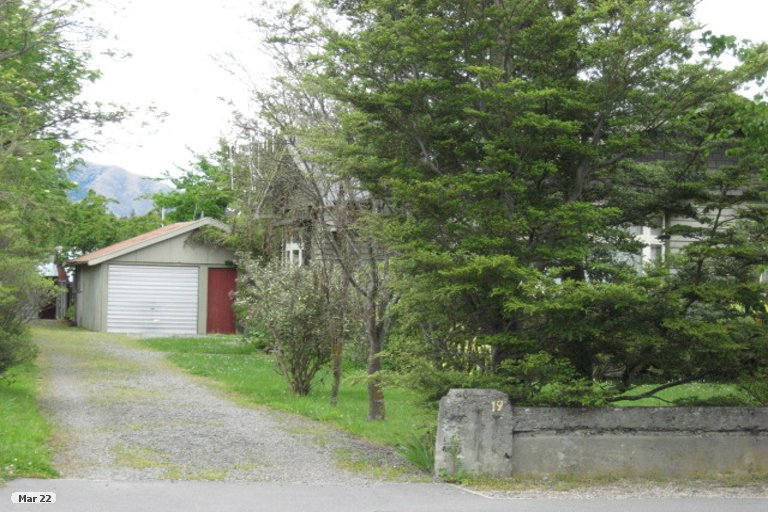 Property photo for 21 Jollies Pass Road, Hanmer Springs, 7334