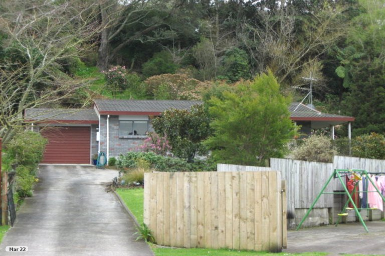 Photo of property in 28 Salcombe Terrace, Welbourn, New Plymouth, 4312