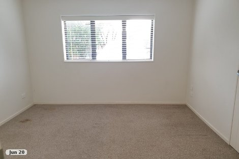 Photo of property in 28 Lomas Way Albany Auckland - North Shore