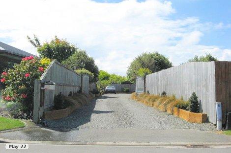 Photo of property in 2 Brookvale Place Rangiora Waimakariri District