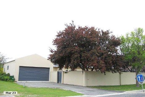 Photo of property in 25 George Street Rangiora Waimakariri District