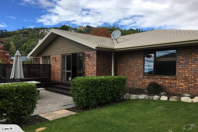 Photo of property in 18 Panorama Drive, Enner Glynn, Nelson, 7011