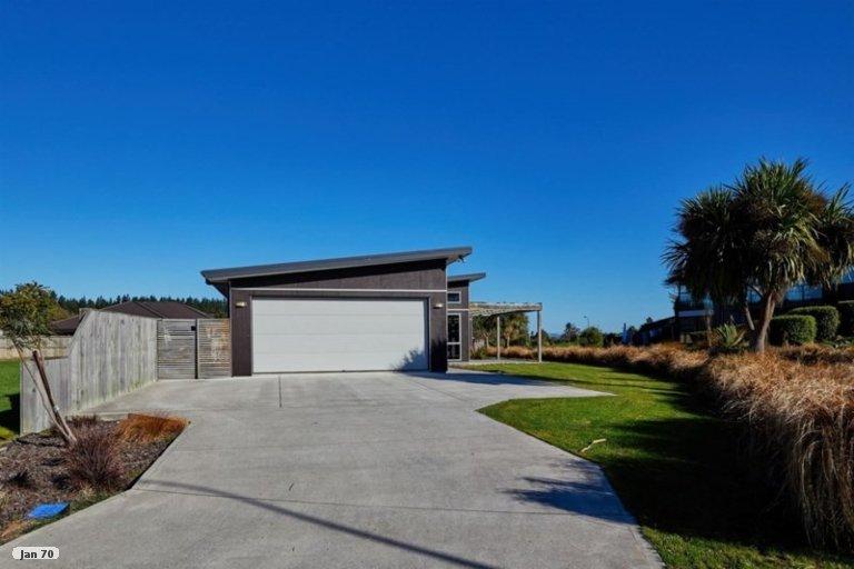 Property photo for 13 Swyncombe Place, Kaikoura Flat, Kaikoura, 7371