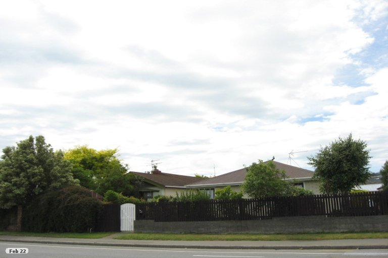 Property photo for 59 Rutherford Street, Woolston, Christchurch, 8023