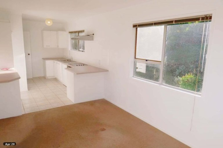 Property photo for 37 Wyoming Avenue, Murrays Bay, Auckland, 0630
