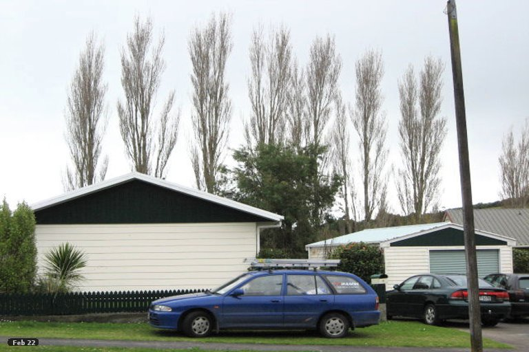 Photo of property in 20 Salcombe Terrace, Welbourn, New Plymouth, 4312