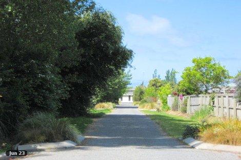 Photo of property in 5 Pearson Lane Rangiora Waimakariri District