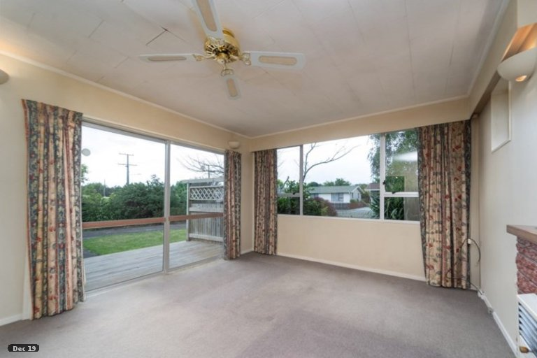 Property photo for 23 Reading Street, Greytown, 5712