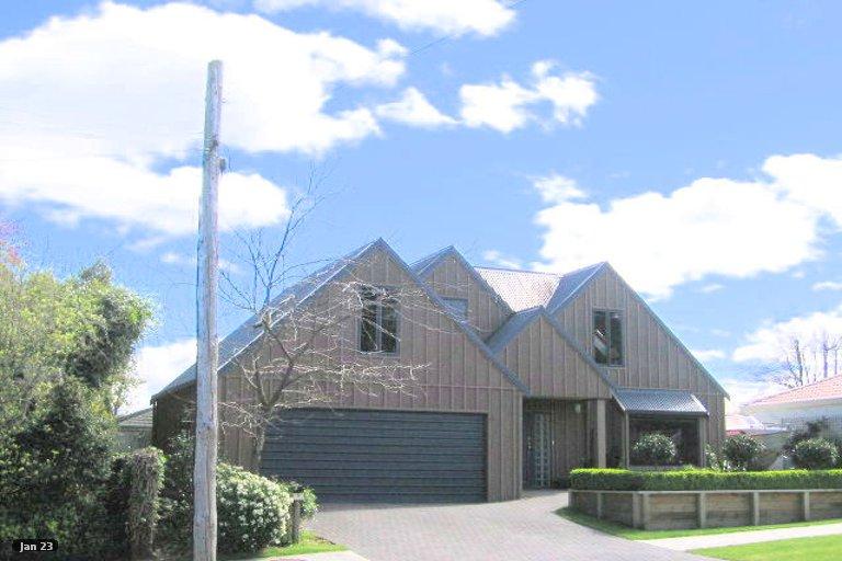 Property photo for 8 Awanui Street, Hilltop, Taupo, 3330