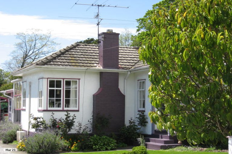 Photo of property in 27 Tukuka Street, Nelson South, Nelson, 7010