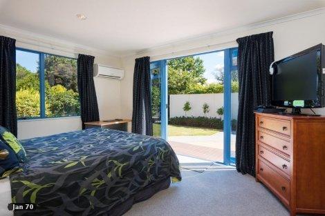 Photo of property in 1 Roseneath Lane Springlands Marlborough District