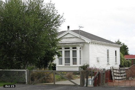 Photo of property in 17 George Street Rangiora Waimakariri District