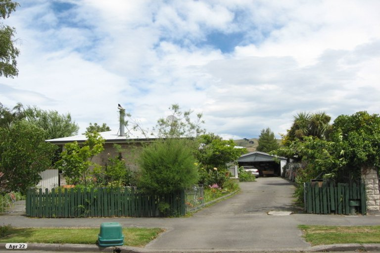 Property photo for 28 Claymore Street, Woolston, Christchurch, 8062