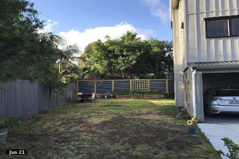 Photo of property in 12 Kaka Street Ahipara Far North District