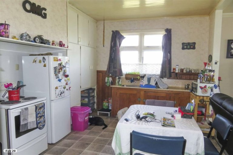 Property photo for 2 Alexander Avenue, Newfield, Invercargill, 9812