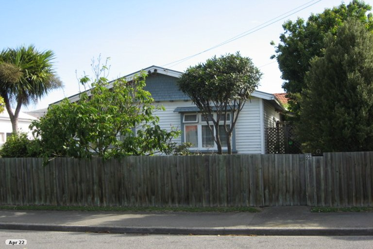 Property photo for 66 Barton Street, Woolston, Christchurch, 8023