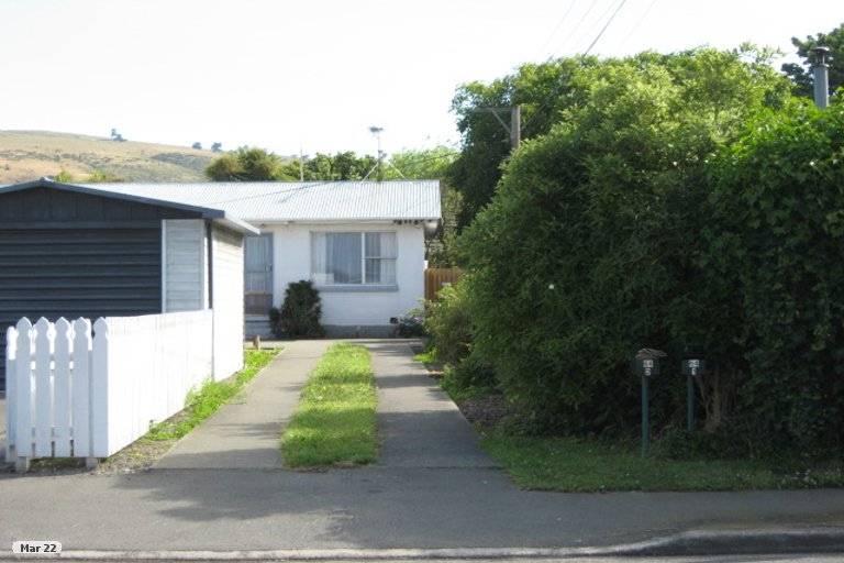 Property photo for 64 Barton Street, Woolston, Christchurch, 8023