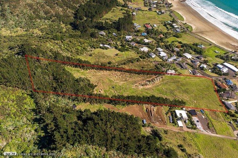 Photo of property in 29 Reef View Road, Ahipara, Kaitaia, 0481