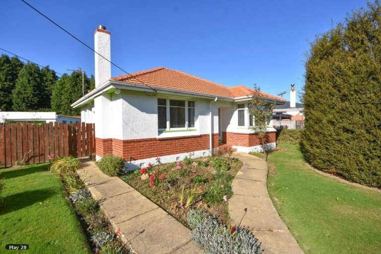 Property photo for 11 Ashmore Street, Halfway Bush, Dunedin, 9010