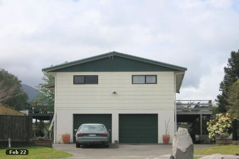 Photo of property in 5 Ascot Close Richmond Heights Taupo District