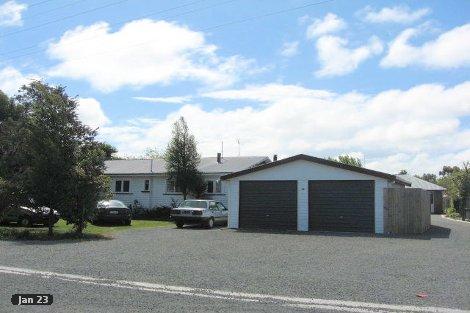 Photo of property in 11 Coronation Street Rangiora Waimakariri District