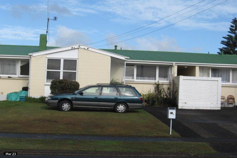 Property photo for 21D Spenser Road, Enderley, Hamilton, 3214