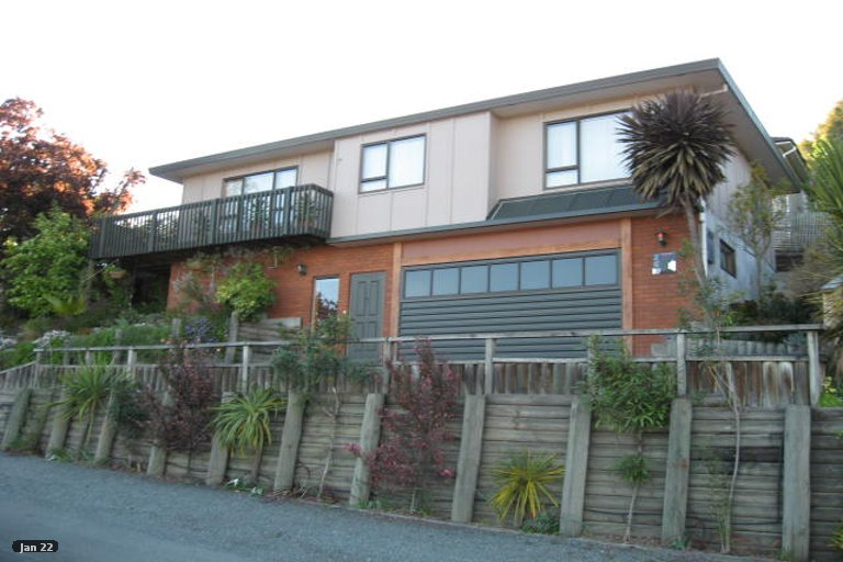 Photo of property in 267 Annesbrook Drive, Annesbrook, Nelson, 7011