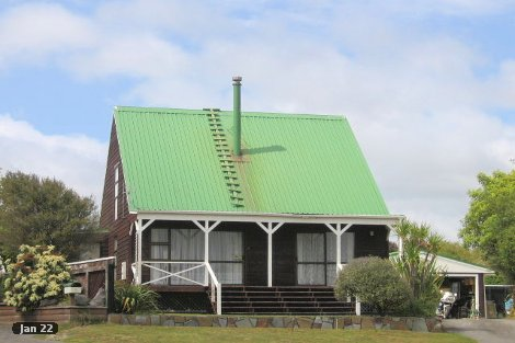 Photo of property in 4 Ascot Close Richmond Heights Taupo District