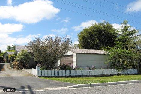 Photo of property in 9B Coronation Street Rangiora Waimakariri District
