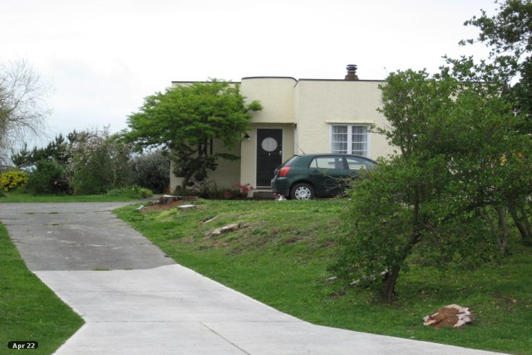 Photo of property in 62 Point Road, Monaco, Nelson, 7011