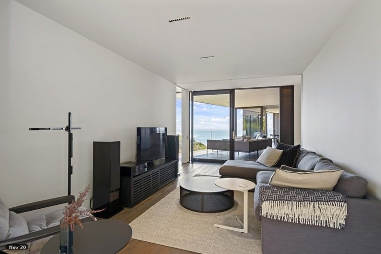 Property photo for 103 Richmond Hill Road, Richmond Hill, Christchurch, 8081