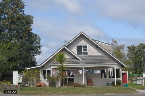 Photo of property in 3 Ascot Close Richmond Heights Taupo District