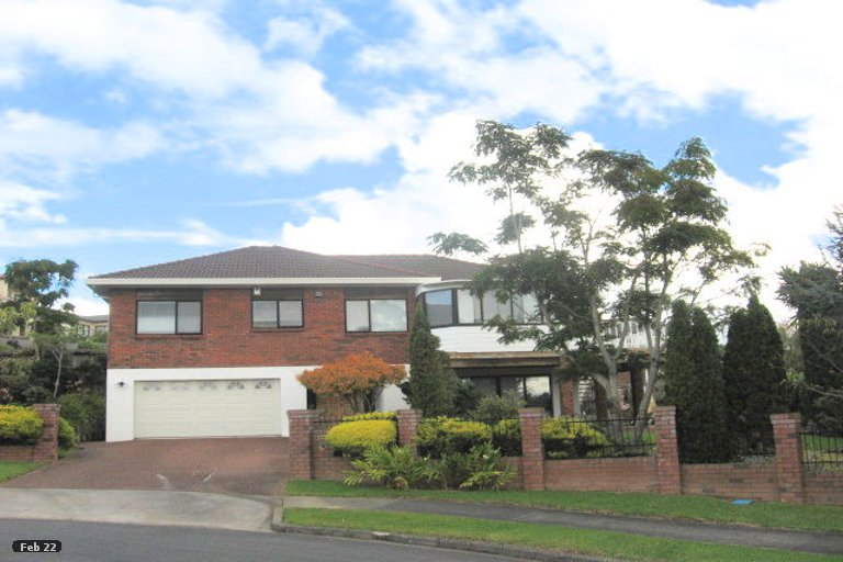 Property photo for 7 Veagh Place, Highland Park, Auckland, 2010