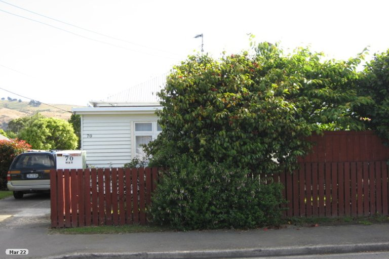 Property photo for 70 Barton Street, Woolston, Christchurch, 8023